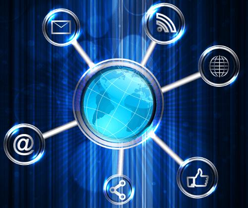 Cisco CC Enterprise