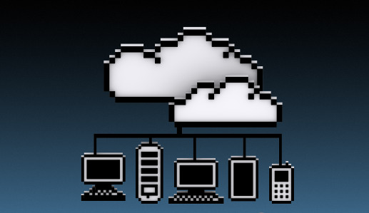 Cisco call manager unified communications