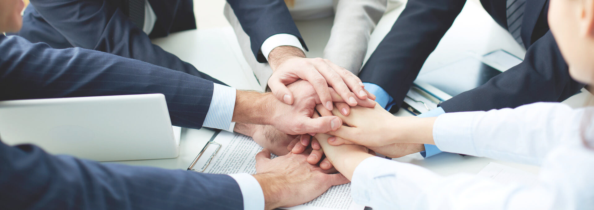 algotech-avaya-partner-customer-excellance