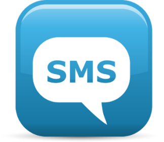 sms-page