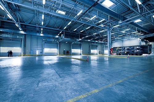 distribucija logistika transport