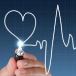 bel-medic-kontakt-centar-briga-o-korisnicima