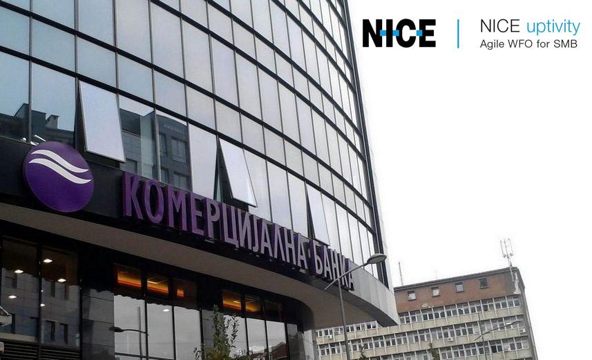 algotech-komercijalna-banka-nice-uptivity