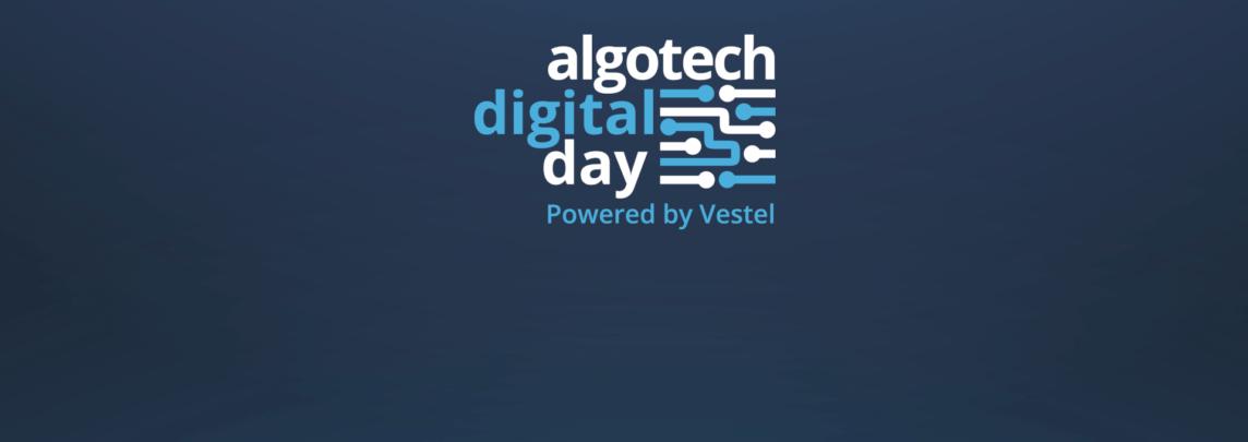 Algotech Digital Day
