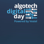 Algotech Digital Day