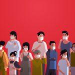 Kako će pandemija promeniti poslovne navike?