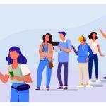 Nova realnost - Upravljanje redovima i brojanje ljudi u objektu?
