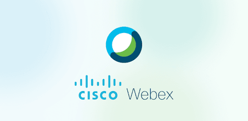 Novine u Cisco Webex Meetings aplikaciji