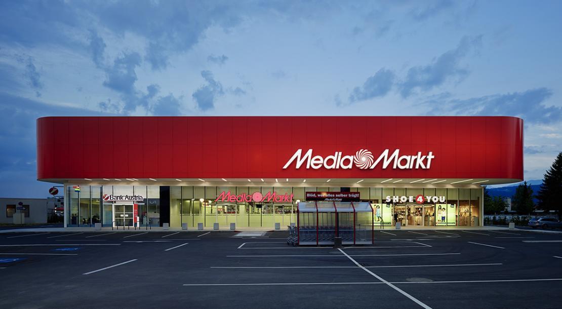 Implementirali smo rešenje za digitalno upravljanje redovima Austrijskom Media Marktu